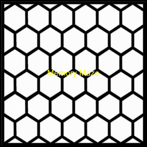 beehive 12 x 12
