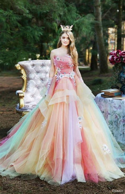 super spring pastel theme wedding ideas weddceremonycom