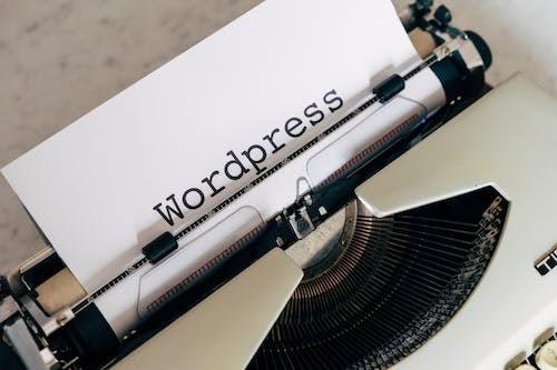 USE OF WORDPRESS SEARCHING CART PLUGINS