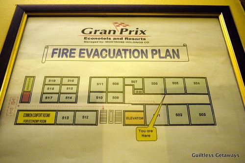 fire-evacuation-plan.jpg