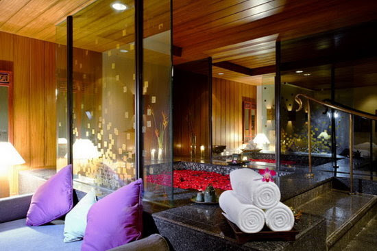 Spa Athenee Bangkok Location Attractions Map,Location Attractions Map of Spa Athenee Bangkok Thailand,Spa Athenee Bangkok Thailand accommodation destinations hotels map reviews photos pictures