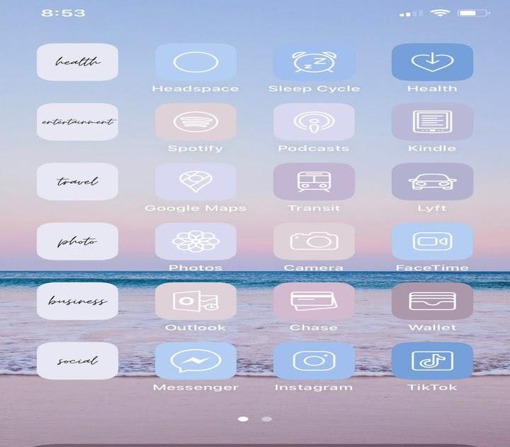 [Download 43+] Get Aesthetic Facetime Logo Pink And Black ...