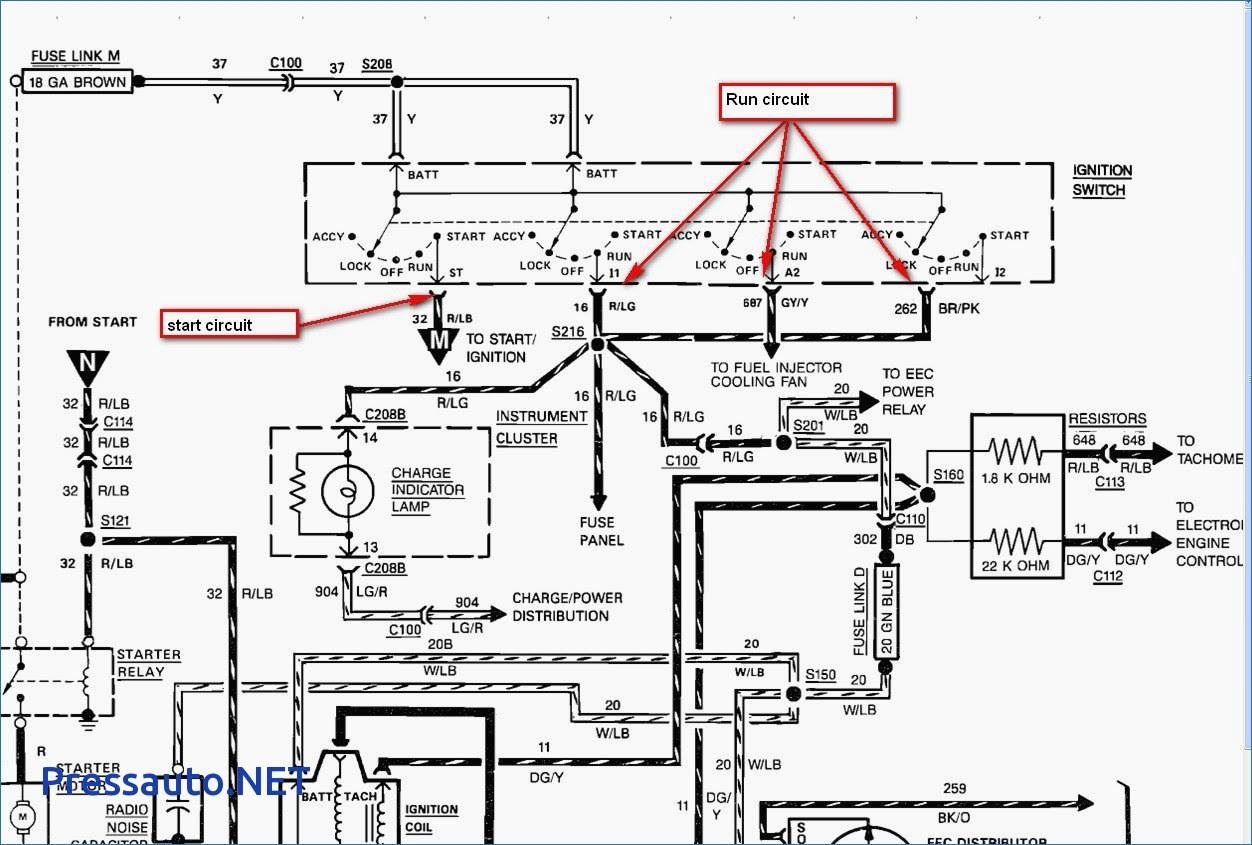 A Wiring Harnes Diagram For Suzuki D 80
