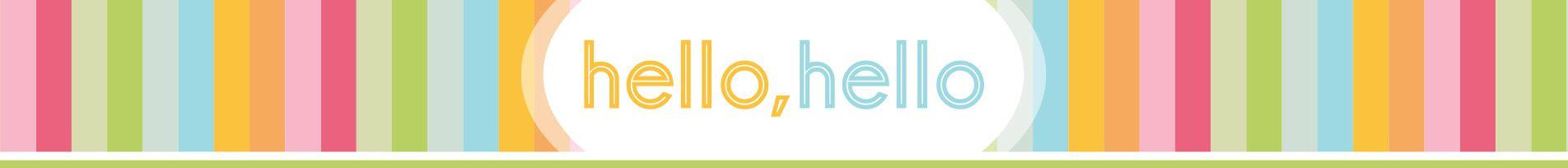 June 2014 SC Hello Hello Reveal Header photo JUNE-Reveal_header_zps4e1c6d14.jpg