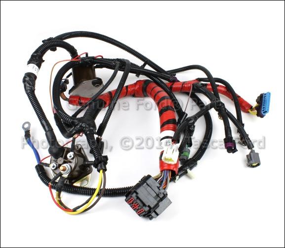 Ford 7 3 Wiring Harness Vdo Sending Unit Wiring Diagram Air Bag Wiringdol Jeanjaures37 Fr
