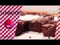Recette Brownies Rapide Et Facile