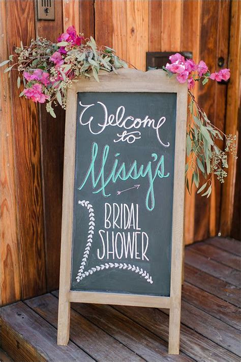 Let's Do Lunch Bridal Shower   Wedding Signs   Bridal