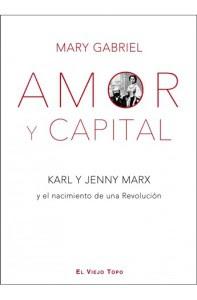 amor_9788494263873