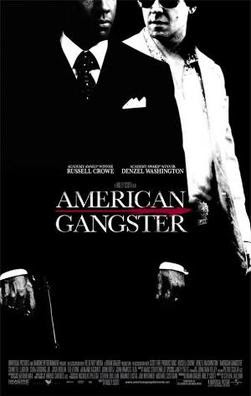 File:American Gangster poster.jpg