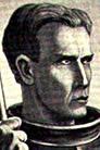 Bernardo de Baden, Beato