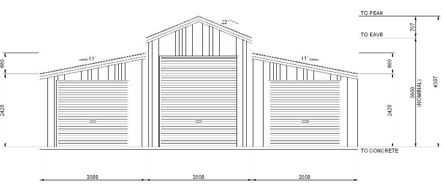 American barn shed plans firewood storage shed for American barn house plans