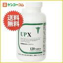【ケンコーコム限定販売】UPX(ウルトラプリベンティブX10) 120粒/ダグラス/マルチビタミン/送料...