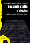 More about Seconda stella a destra