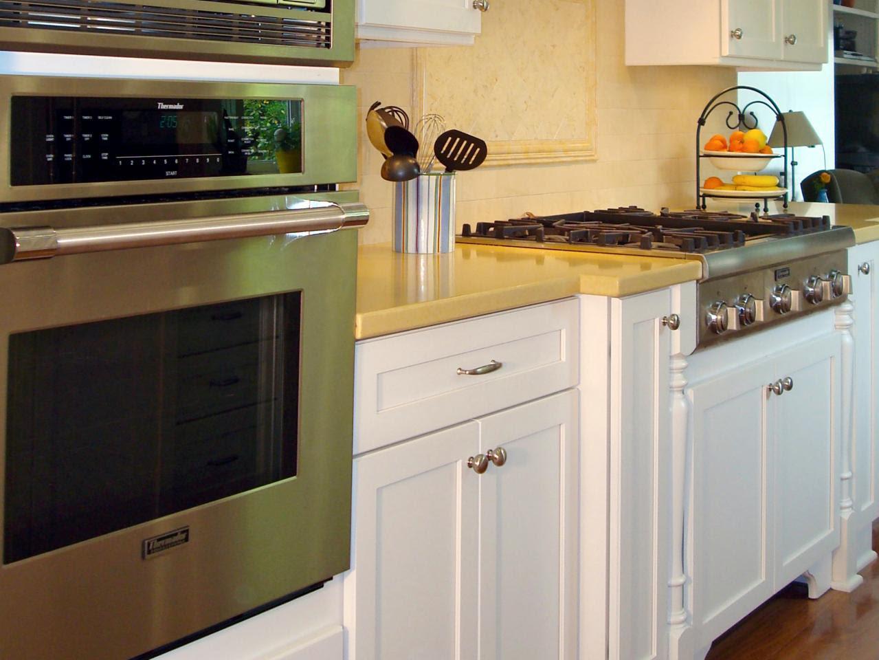 Edmonton Kitchen Cabinet Refacing Renovation  ✔ Concept 39+ Kitchen Cabinets Refacing,