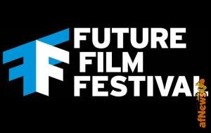 """Bottega Finzioni e FFF (ri)lanciano la """"12 ore di scrittura per l'animazione"""""""