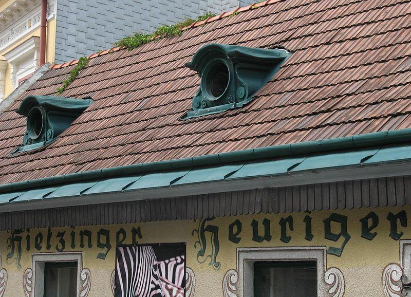 Datei:Hietzinger Heuriger.jpg