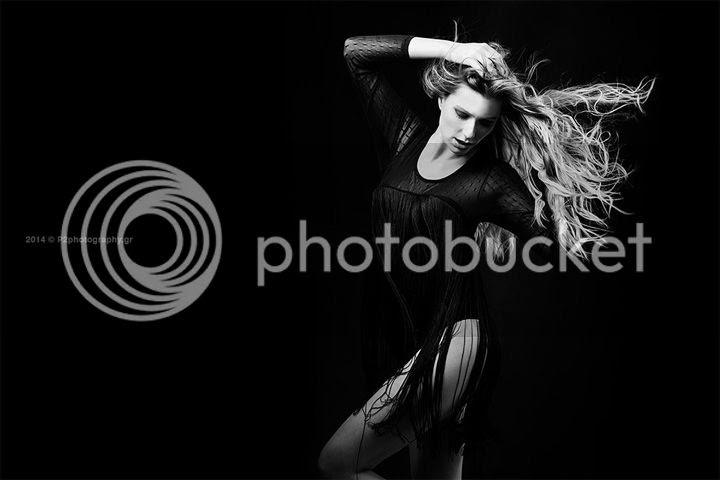 photo Panos-Charamoglou-2_zpsb793625b.jpg