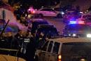Mohamed Belkhadir: «Pour eux, quelqu'un qui fuit, c'est un suspect»
