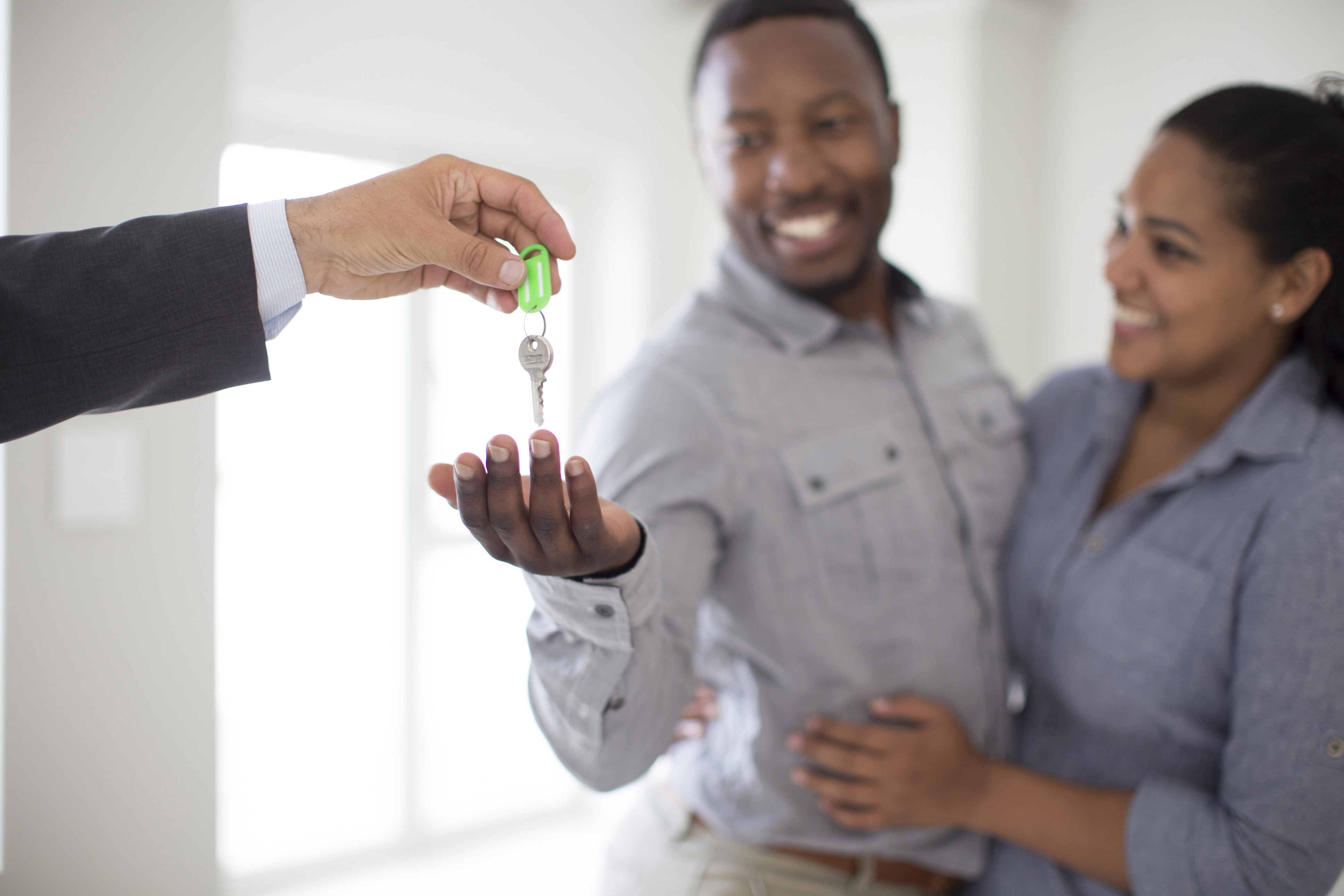 When is Buying a Home With Your 401(k) or IRA a Good Idea ...
