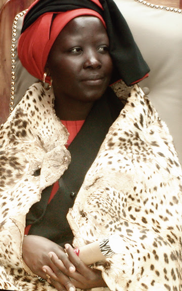 File:Rain Queen Makobo Constance Modjadji VI.jpg