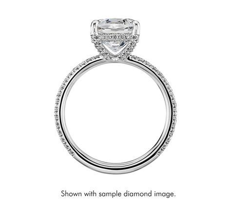 Blue Nile Engagement Rings Coupon   Engagement Ring USA