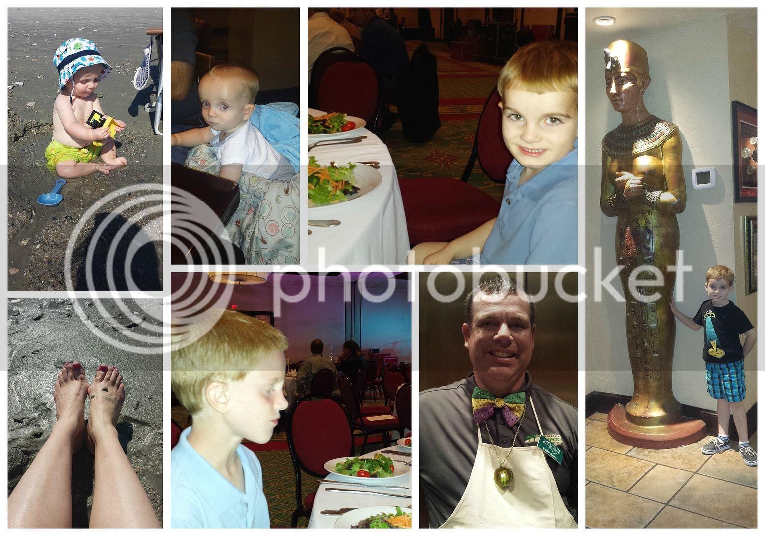 photo October.collage6_zpsnlc2wf0r.jpg