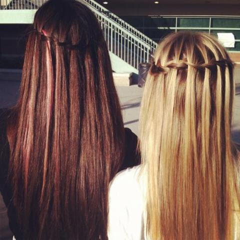Festliche Frisuren Für Kurzes Haar Frisurentrends