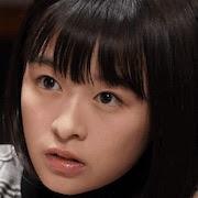 Hell Girl-Nana Mori.jpg
