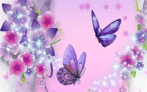 butterfly desktop backgrounds wallpaper cave