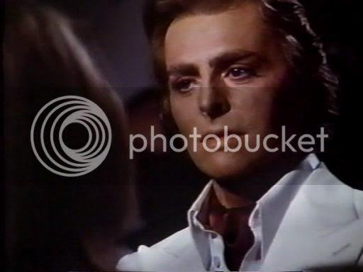 Richard Lynch as Anton