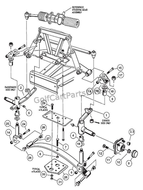 Diagram 2007 Club Car Parts Diagram Full Version Hd Quality Parts Diagram Silk Cabinet Accordance Fr