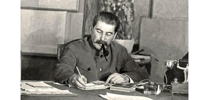 stalin25a