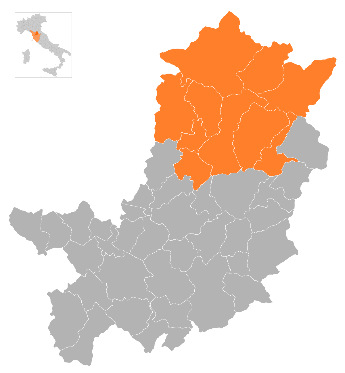 Mugello Wikipedia