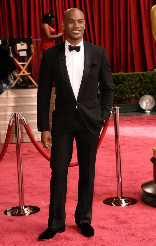 2014 Oscars photo a152fc50-a25f-11e3-b239-7d09c756fe0d_TysonBeckford.jpg