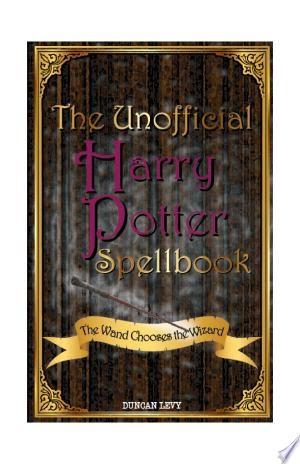 Harry potter books 1 7 pdf