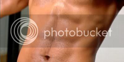 http://i347.photobucket.com/albums/p464/blogspot_images1/Desamuduru/PDVD_003.jpg