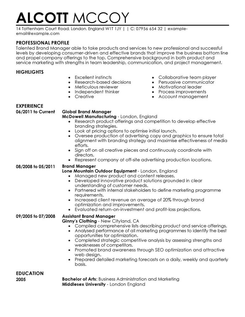 administrative assistant persuasive career change cover