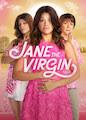 Jane The Virgin - Season 4