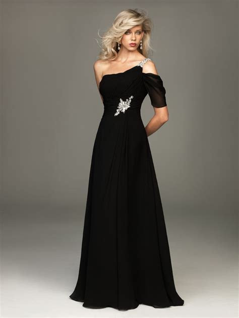 Your premium guide on black tie dresses ? medodeal.com
