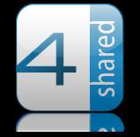 Download File Dari 4shared Tanpa Login
