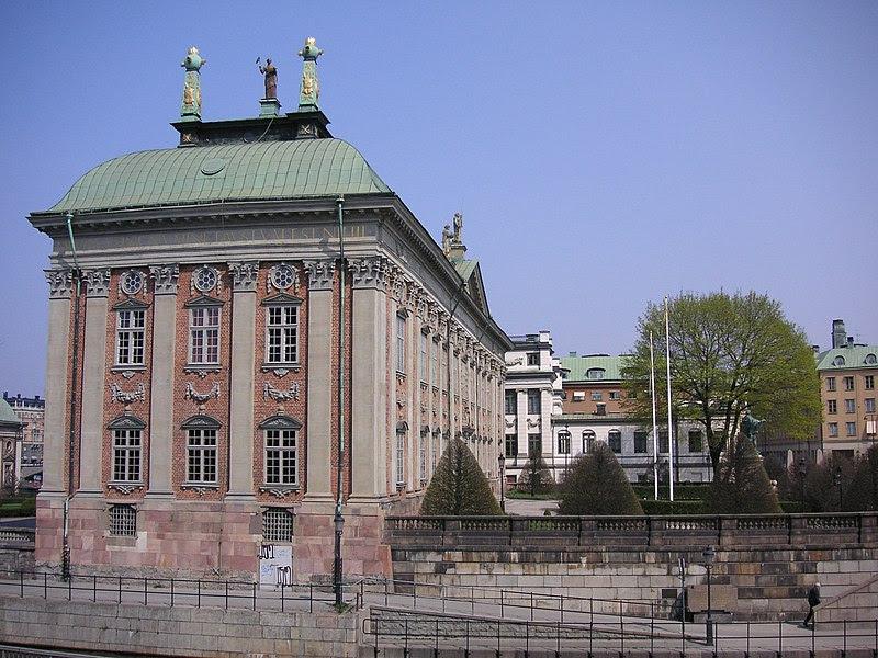 Riddarhuset 2006.JPG
