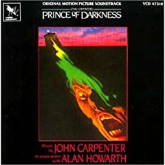 John Carpenter - Prince of Darkness