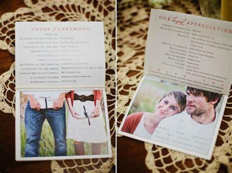 Kenny & Ervina   Backyard Vintage DIY Wedding » Marvelous