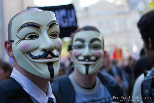 Anonymous at Occupy LSX-1.jpg
