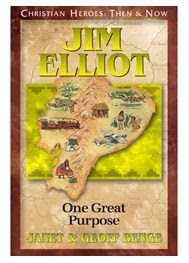 Jim Elliot  Book photo YWAM-JimElliot_zps37501068.jpg
