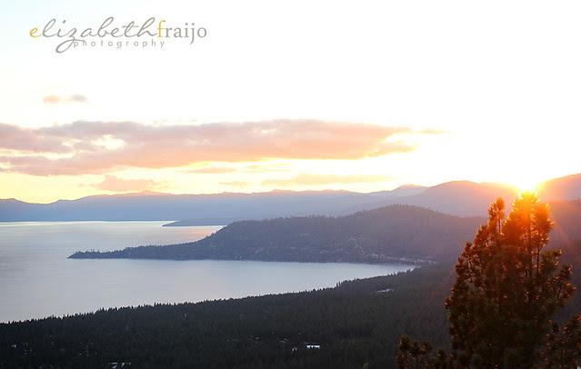 Tahoe01W