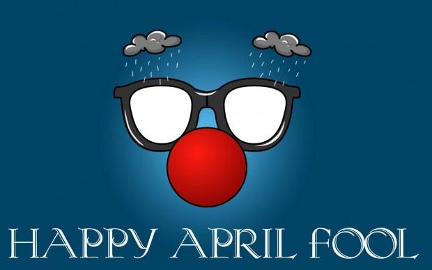 April Fools Day Wallpapers HD  PixelsTalk.Net