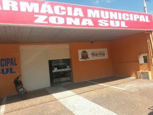 farmácia zona sul1