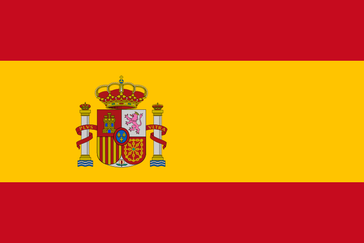 File:Flag of Spain.svg