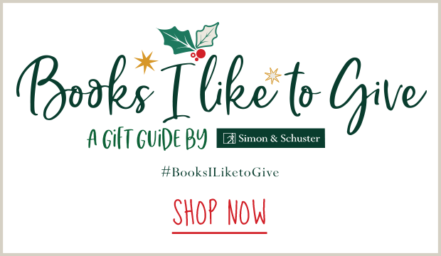 SHOP GIFT GUIDE!
